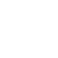 York Camera Club Logo